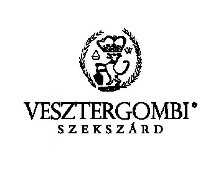 Vesztergombilogo