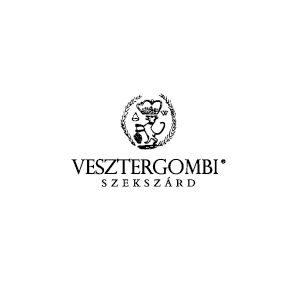 Vesztergombilogov2-300x300