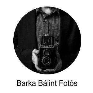 barka-balint-foto-300x300