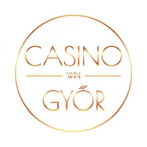 casino-gyor-250