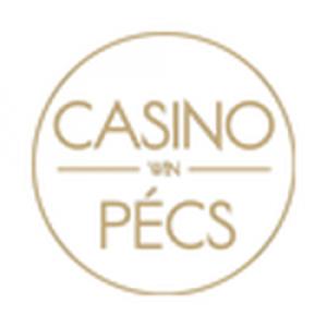 casino-pecs-250
