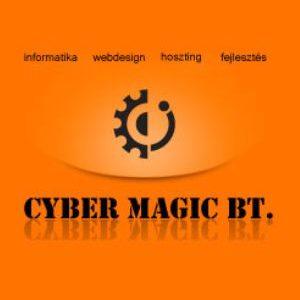 cybermagicbt300x300