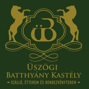 uszogi-kastely-300x300