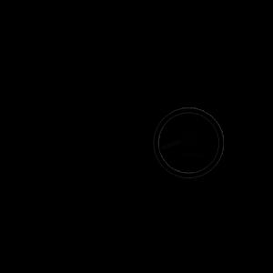 vedo-ugyved-logo-sh
